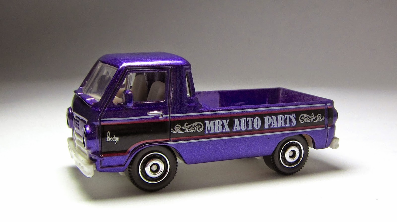 Image dodge a 100 replacement modelg matchbox cars wiki dodge a 100 replacement modelg publicscrutiny Images