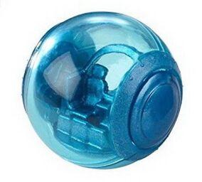 Gyrosphere (2018 Blue)