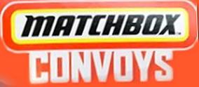 Convoys (2020)
