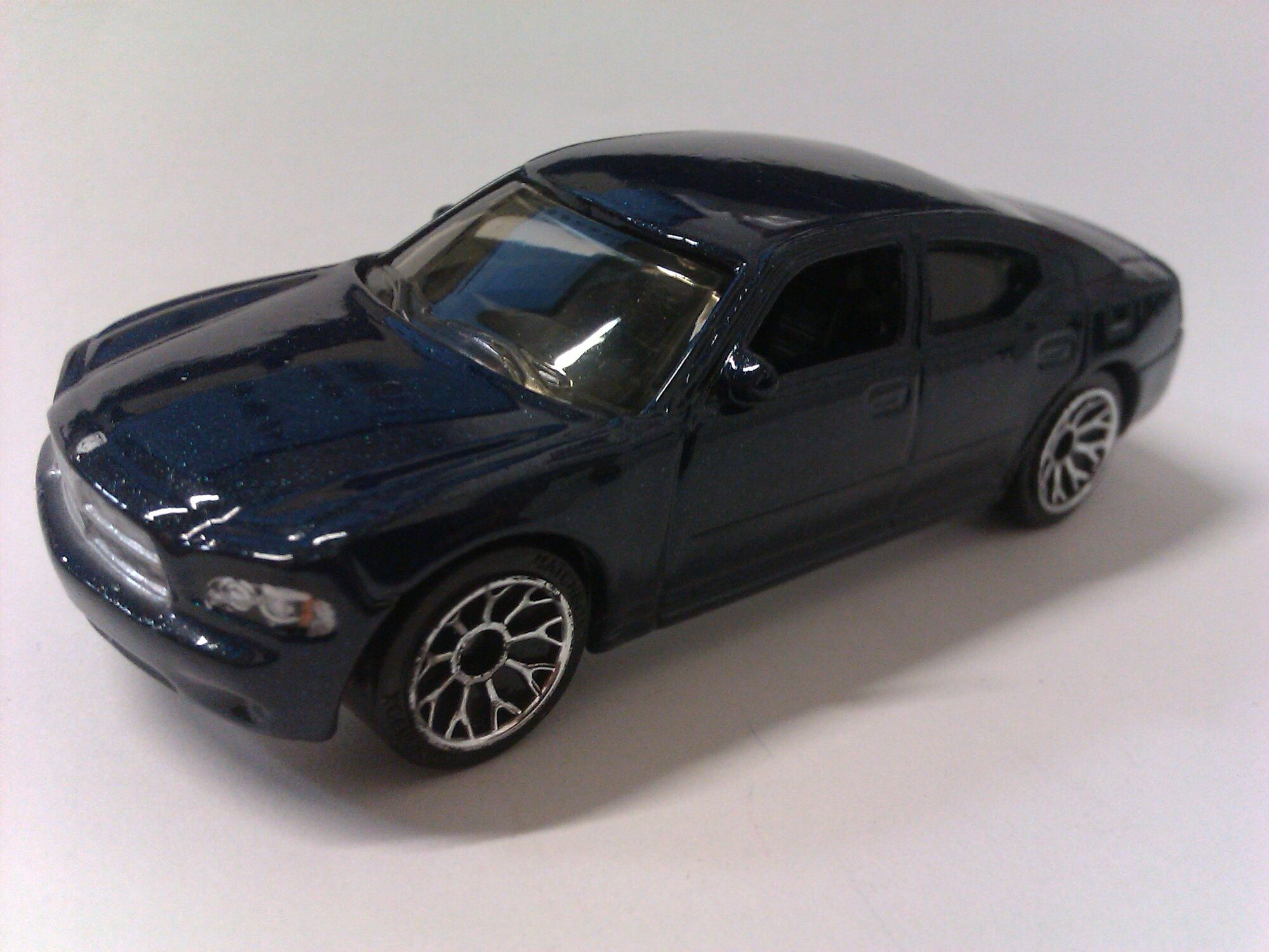 Dodge Charger   Matchbox Cars Wiki   FANDOM powered by Wikia
