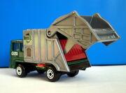Refuse Truck (MB36)