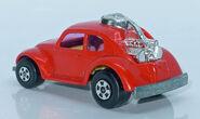 Volks-dragon (4955) MX L1210212