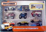 2015 10 pack exclusive 1