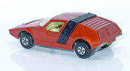 Siva Spyder (4745) MX L1200444