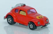 Volks-dragon (4955) MX L1210211
