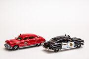 51 Hudson Hornet Police-6