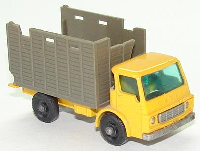 File:6637 Cattle Truck.JPG