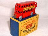 London Bus (5-A)