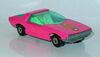 Vauxhall Guidsman (4562) MX L1190582