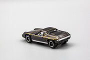FRY68 Lotus Europa Special-2