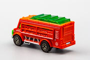 FYR32 - Sriracha Food Truck-4