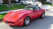 1981-chevrolet-corvette-t-tops-americanlisted 30056689