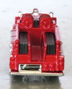 Seagrave rear 20120725 JSCC