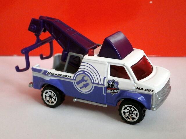File:Chevrolet Breakdown Van (2001 5 Pack MB316).jpg