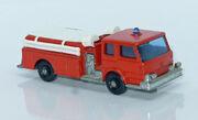 Fire Pumper truck (4740) Lesney L1200437
