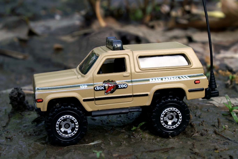 Image chevy blazer 4x4 8445efg matchbox cars wiki chevy blazer 4x4 8445efg sciox Gallery