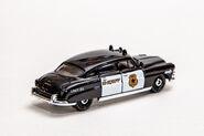 51 Hudson Hornet Police-4