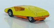Datsun 126 X (4961) MX L1210244