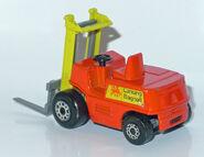 Fork Lift truck (4462) MX L1190080