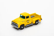 56 Ford Pick-Up (1)