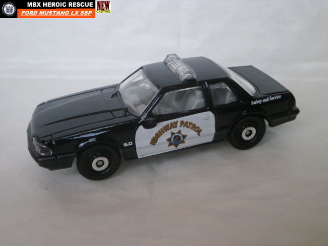 File92 Ford Mustang Police Car 2014.jpg & Image - 92 Ford Mustang Police Car 2014.jpg   Matchbox Cars Wiki ... markmcfarlin.com