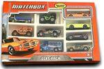 Pontiac Firebird Formula (2013 Gift Pack)