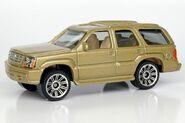 Cadillac Escalade - 1225ef