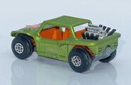 Baja Buggy (4733) MX L1200419
