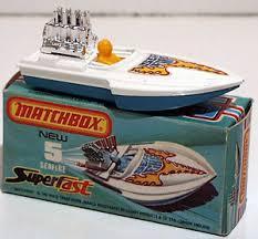 Mbxseafire'75