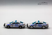 GKK86 Ford Police Interceptor-6