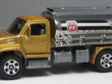 Utility Truck (2006)