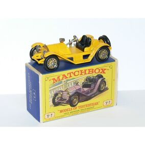 Matchbox-yesteryear-y-7-1913-mercer-raceabout