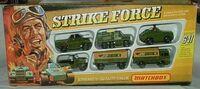 Strike Force G-11a