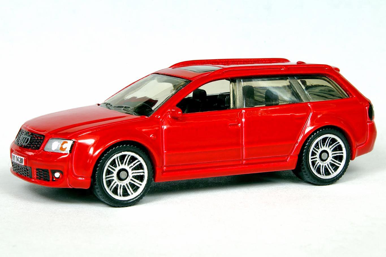 Image Red Audi RS Avant Dfjpg Matchbox Cars Wiki - Audi car wiki