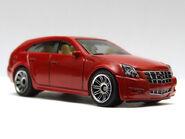 CadillacCTSWagonMatchbox