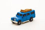 FPY39 Land Rover Gen II-4