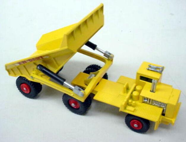 File:KW-Dart Dump Truck (K-2).JPG