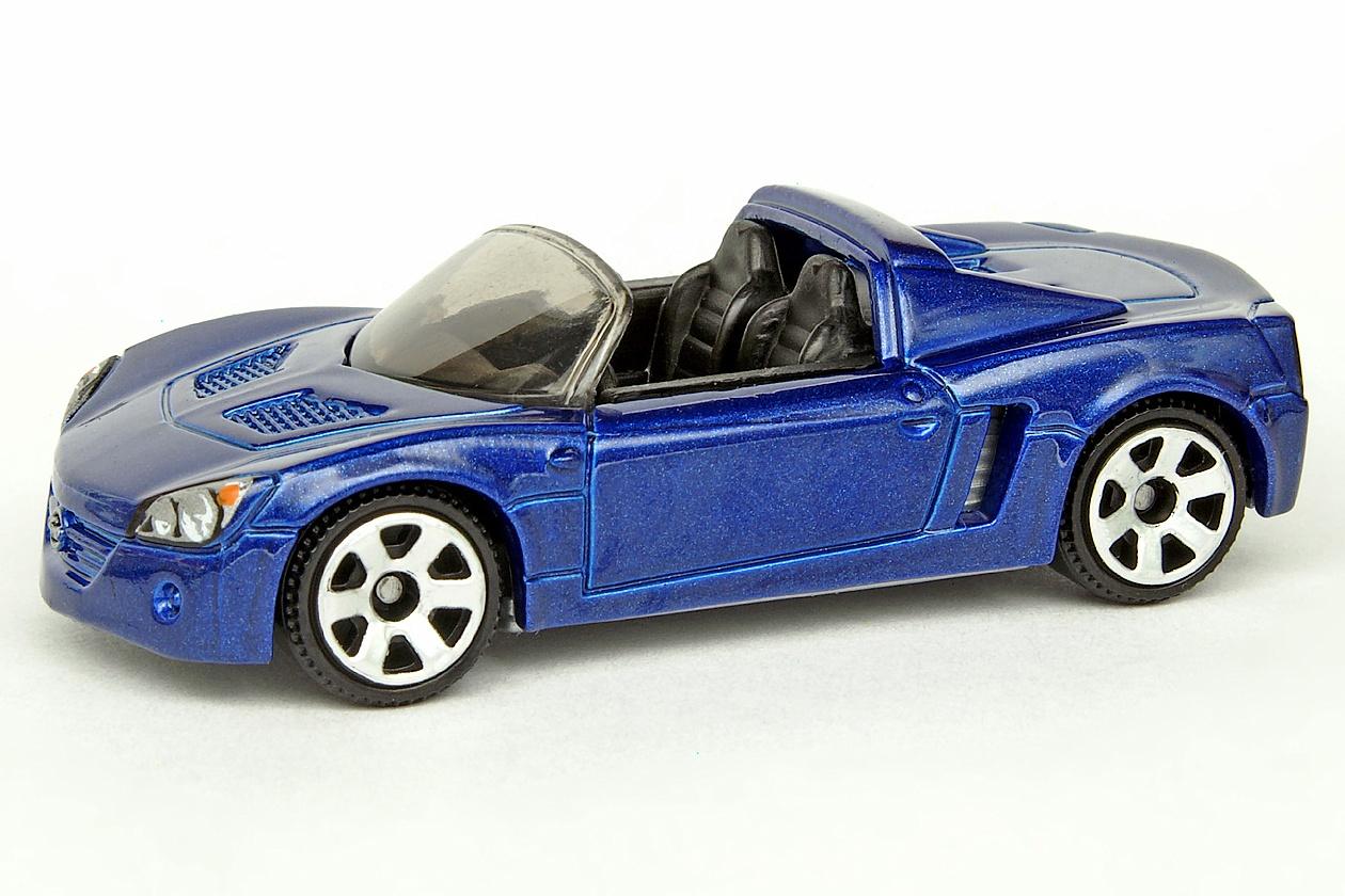 List Of 2009 10 Packs Matchbox Cars Wiki Fandom