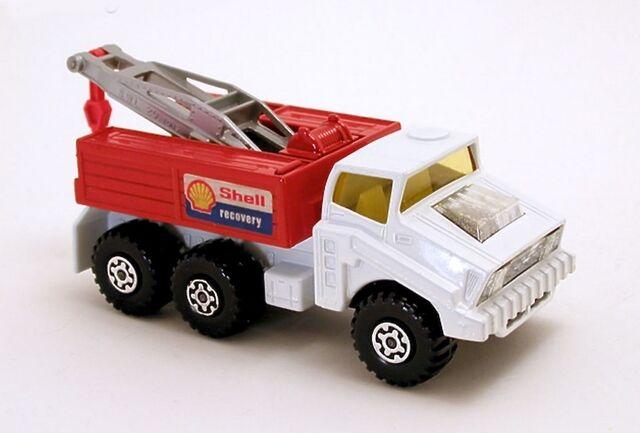 File:Heavy Breakdown Truck (1977).jpg