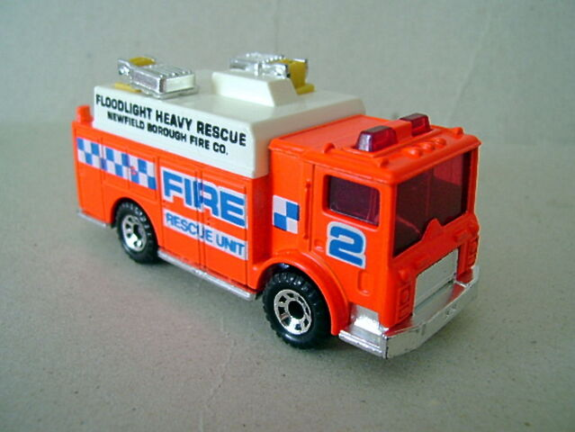 File:Mack Auxiliary Power Truck (1992 Chrome).jpg