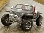 Autowp.ru jeep hurricane concept 6