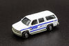FYR75 NYPD Suburban-1