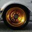 Gold wheel2