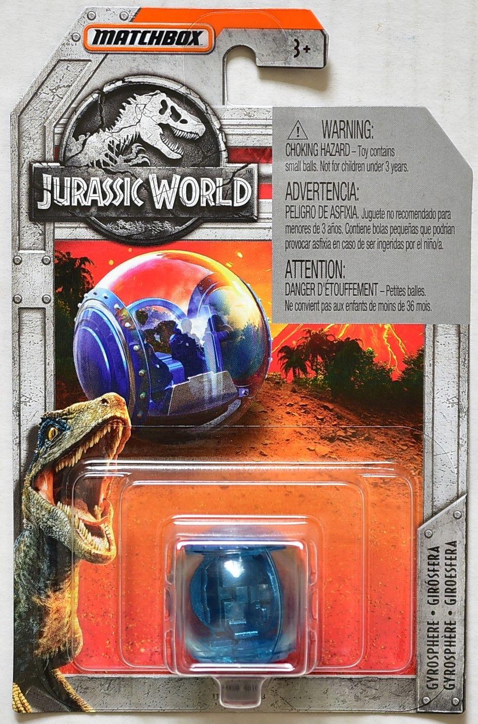 Jurassic World 2018 Series Matchbox Cars Wiki Fandom Powered By Wikia