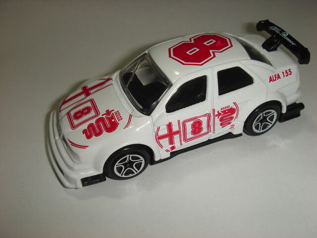 File:MBX Alfa Romeo 155.jpg