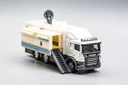 RW047 Scania Tactical Command Center-2