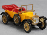 1911 Daimler (Y-13)