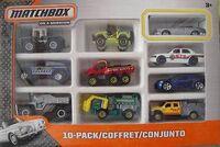 2014 10 pack 1