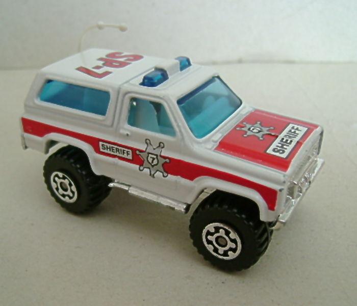 Image 4x4 chevy blazer 1994g matchbox cars wiki fandom 4x4 chevy blazer 1994g sciox Gallery