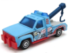 GMC Wreck Truck (2019 9 Pack Exclusive)